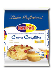temp-creme-de-confeiteiro-011837.jpg